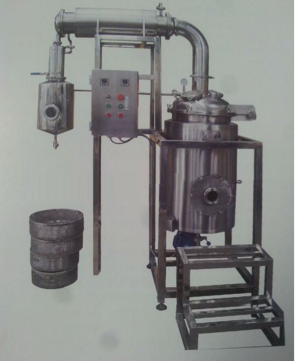 modern oil extraction - 609×733